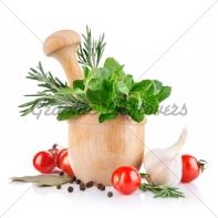 freshspiceandvegetables